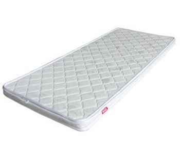 成都新房除甲醛公司:选择棕垫要注意------成都甲醛检测棕垫科普