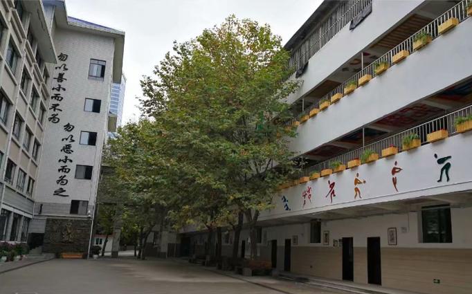 贵阳市实验小学成都新房除甲醛
